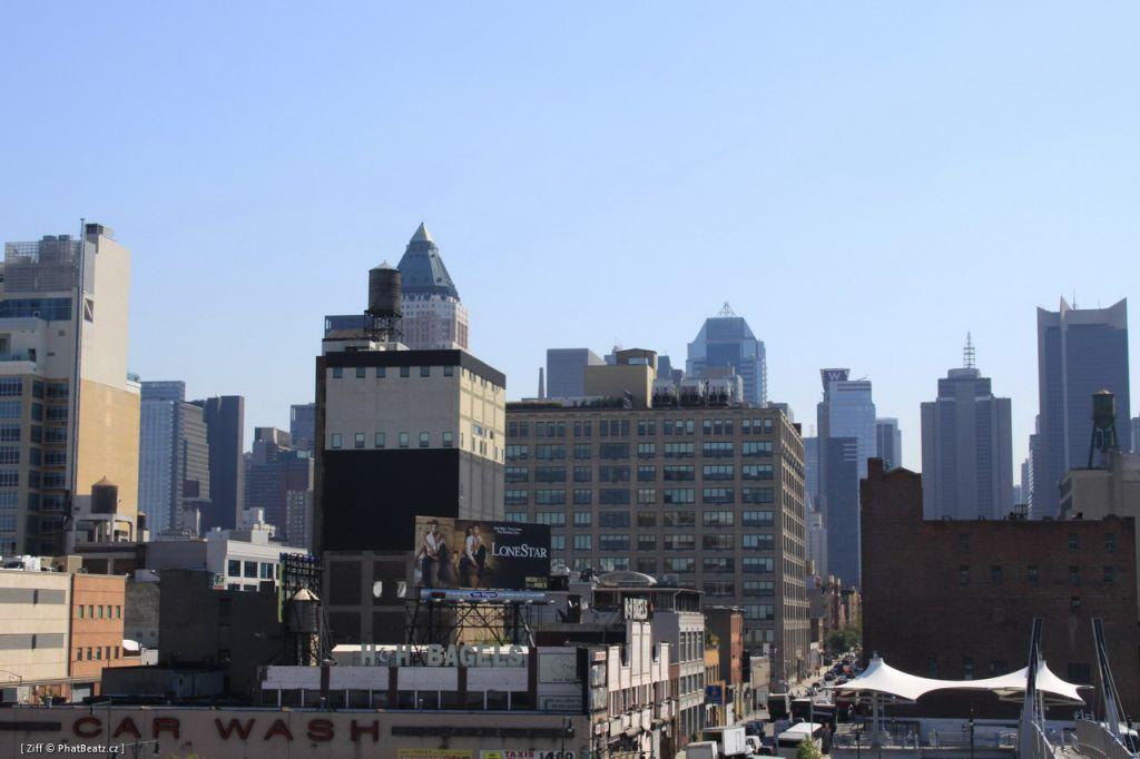 New_York_010