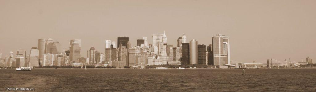 New_York_021