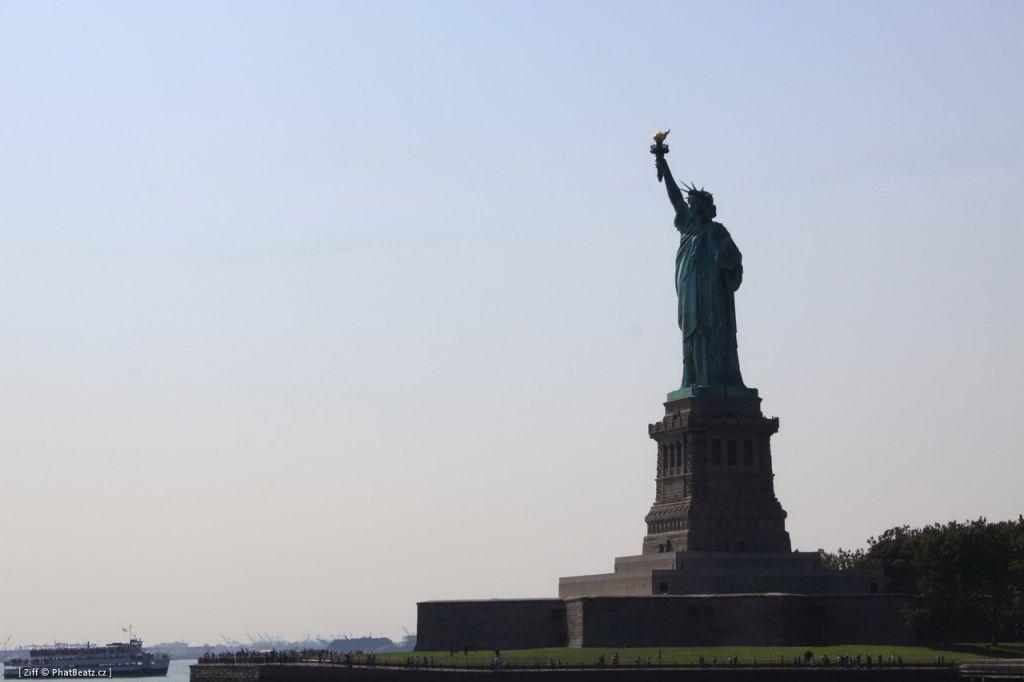 New_York_022