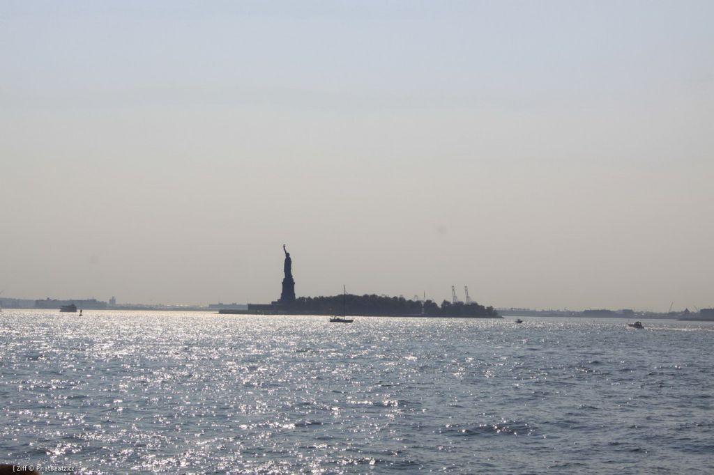 New_York_025