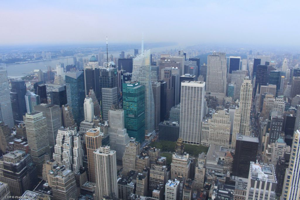 New_York_037