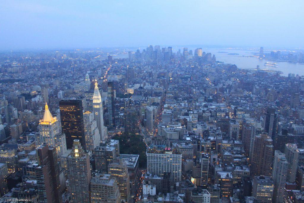 New_York_042