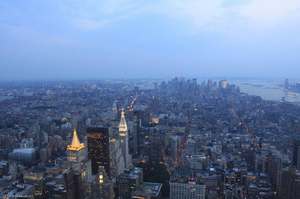 New_York_043