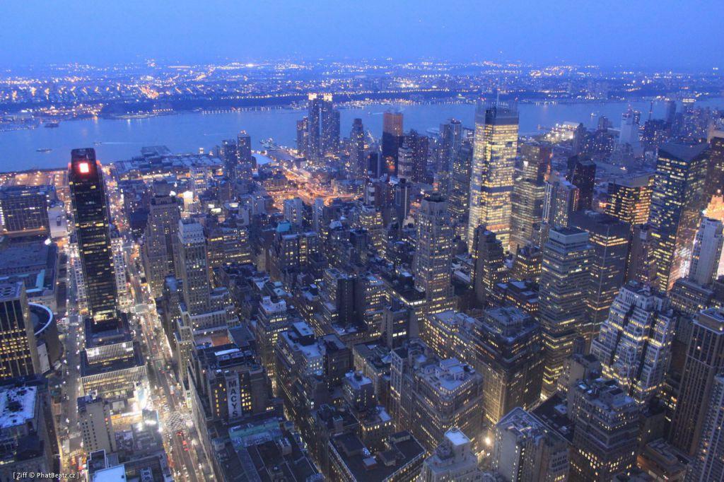 New_York_044