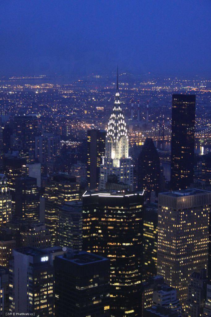 New_York_045