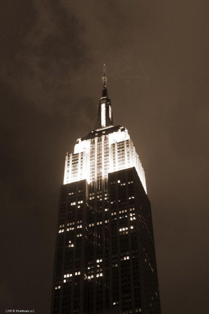 New_York_047