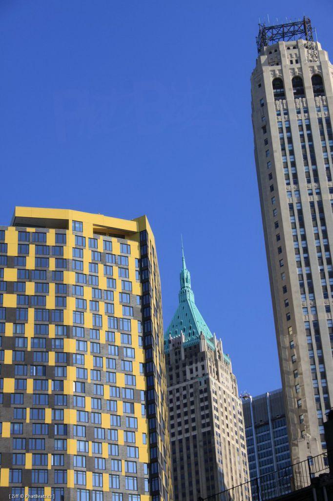 New_York_050