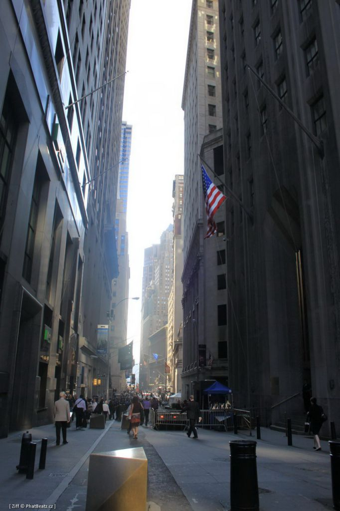 New_York_053