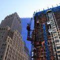 New_York_061