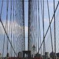 New_York_072