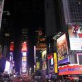 New_York_083