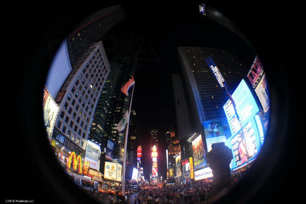 New_York_084