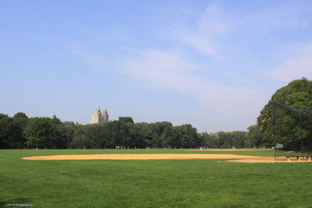 New_York_091
