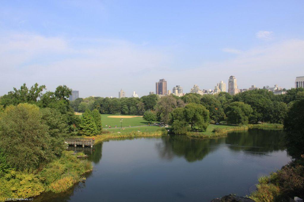 New_York_096
