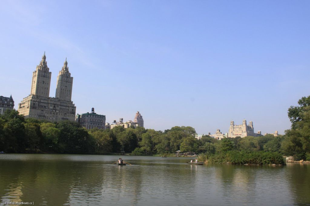 New_York_098