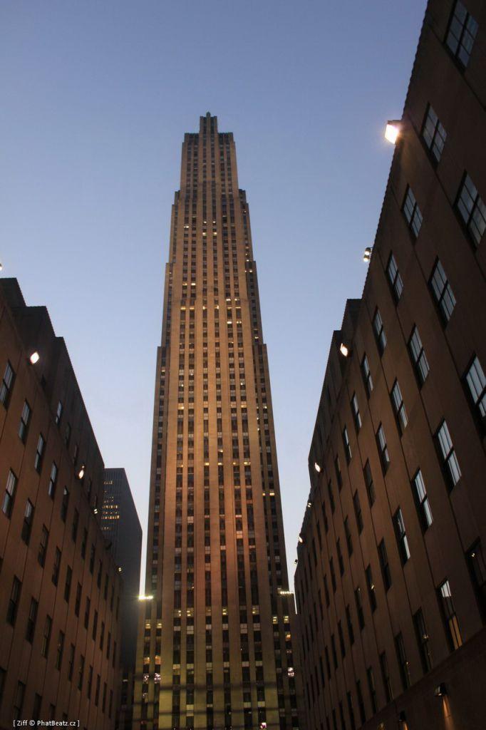 New_York_111