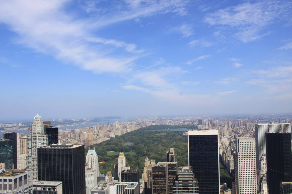 New_York_118