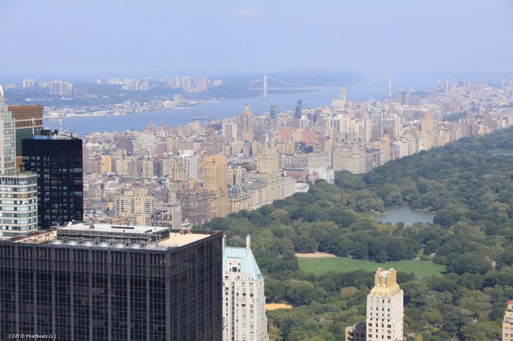 New_York_119