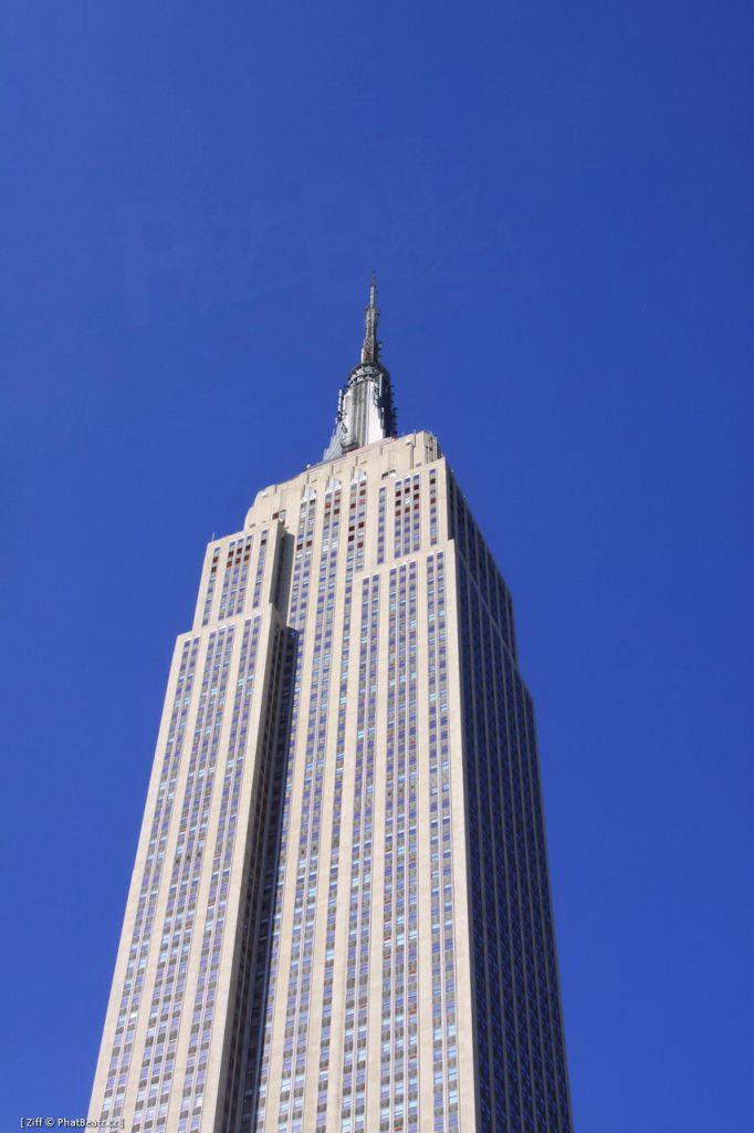 New_York_132