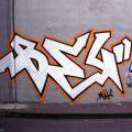 Ohrazenice_09