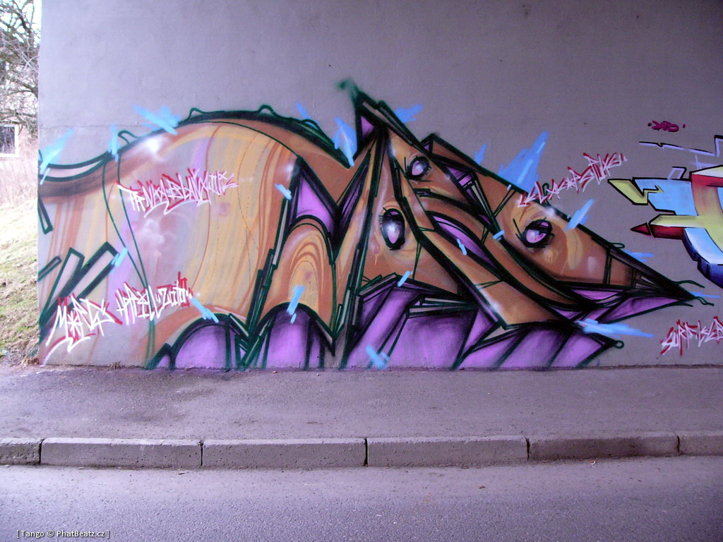 Ohrazenice_13