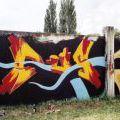 Olomouc_2006_01