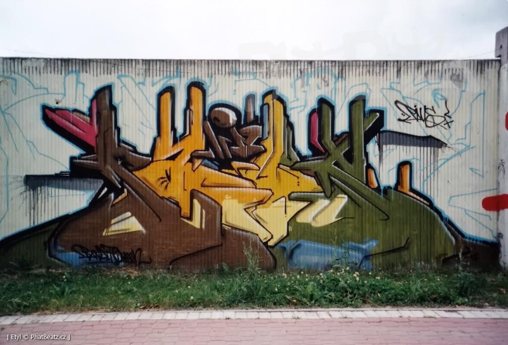 Olomouc_2006_02