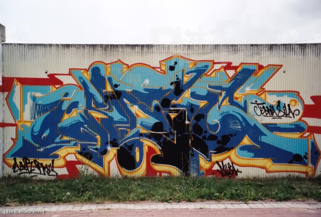 Olomouc_2006_03