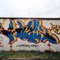 Olomouc_2006_04