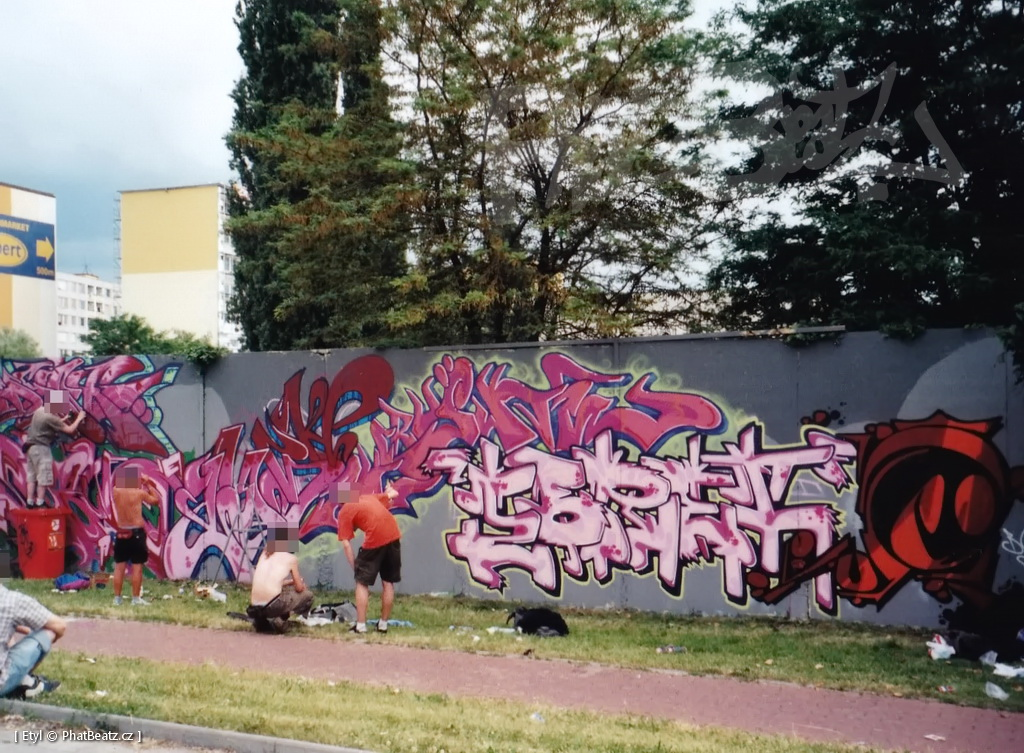 Olomouc_2006_26
