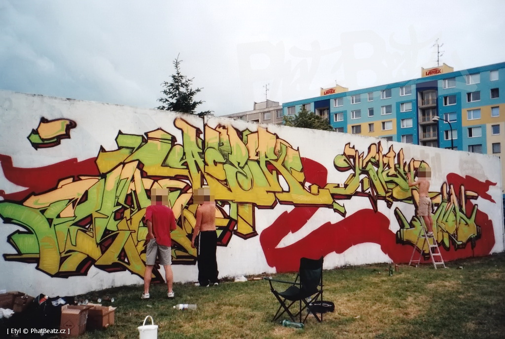 Olomouc_2006_27
