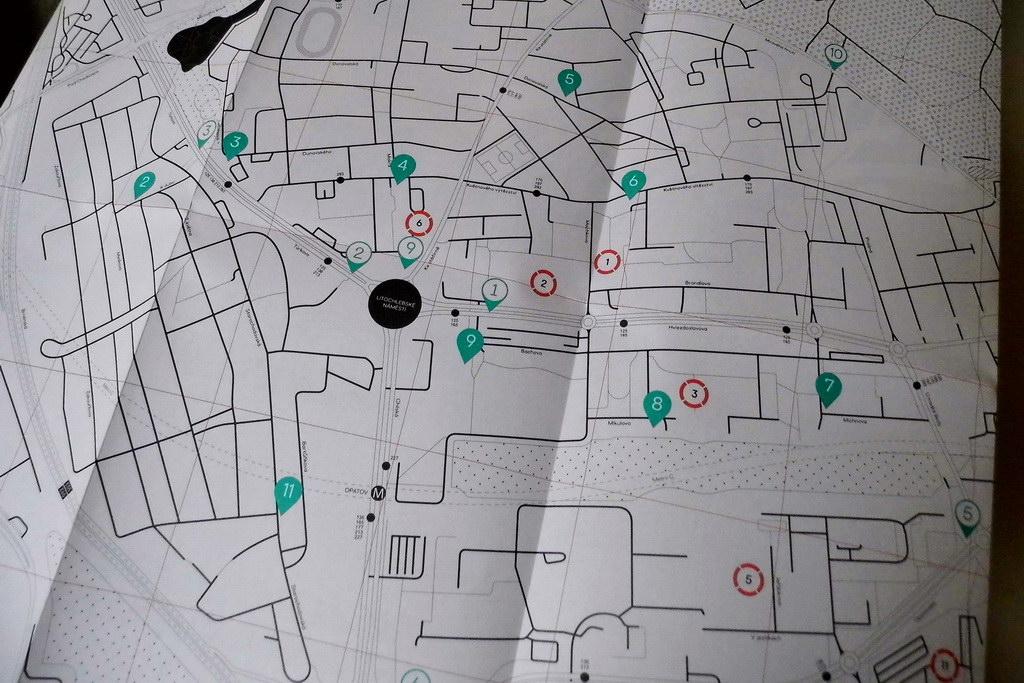 P11_Streetart_mapa2014_06