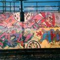 Palmovka_1999-2002_26
