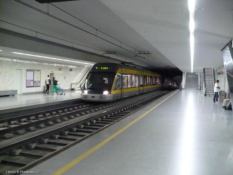 Porto_05