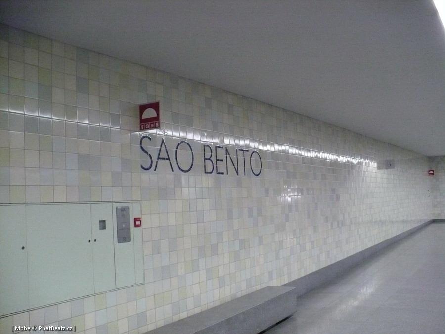 Porto_06