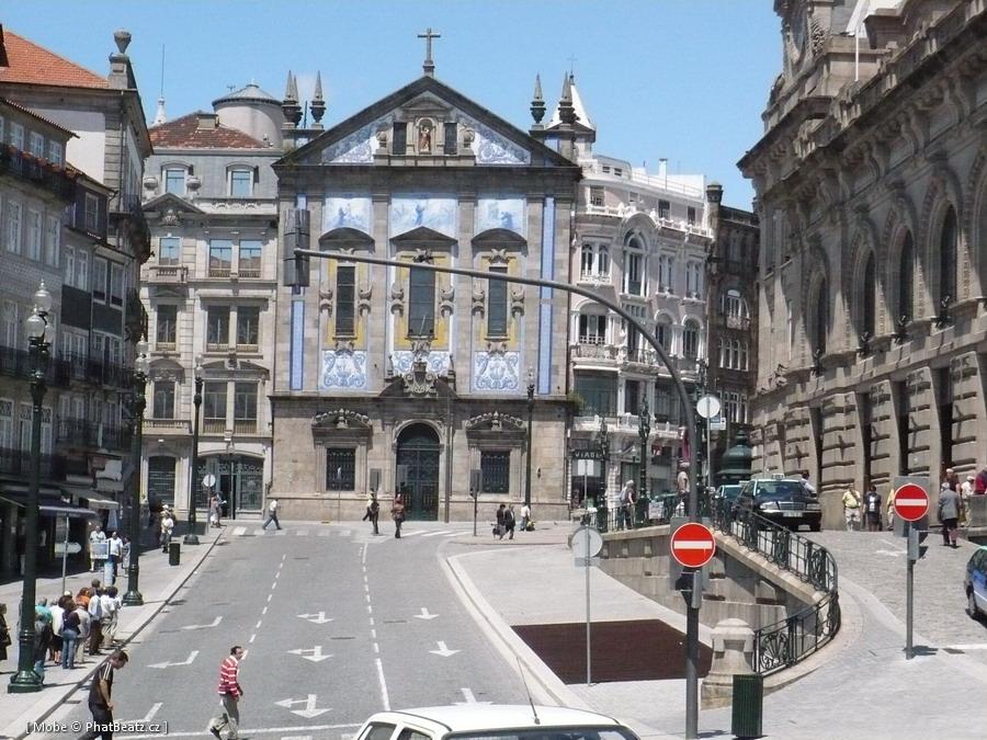 Porto_09