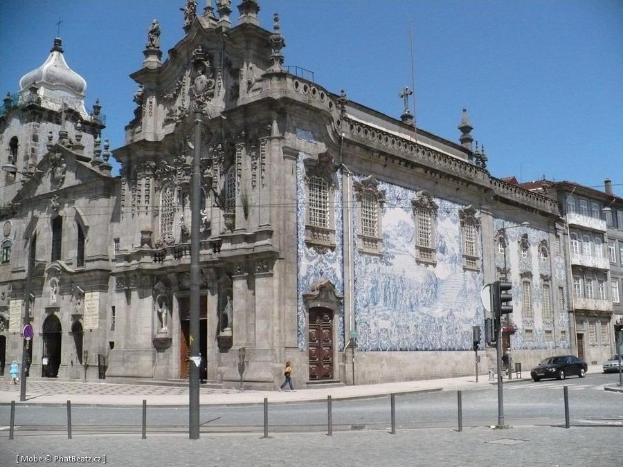 Porto_10