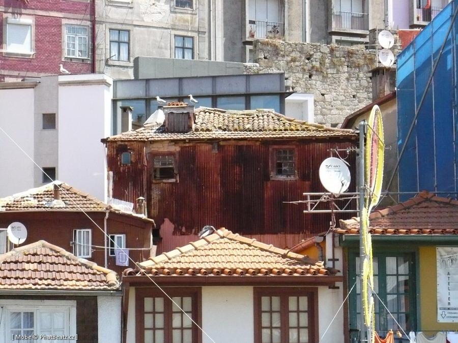 Porto_13