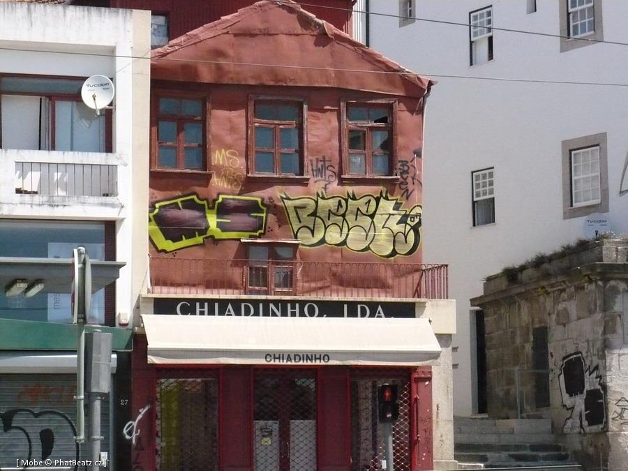 Porto_14