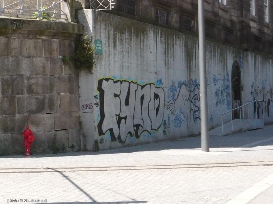 Porto_16
