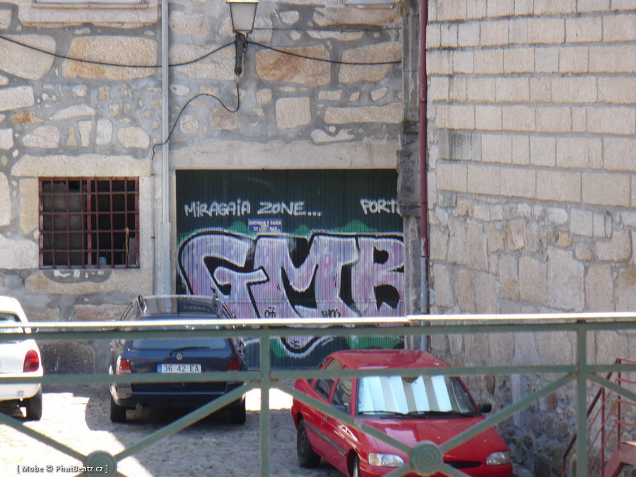 Porto_18
