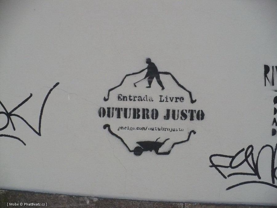 Porto_21