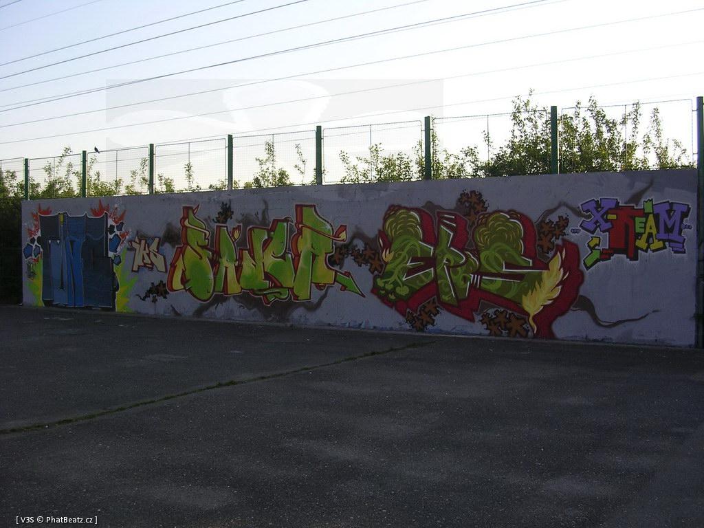 PrahaGraff_24