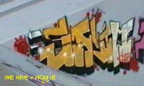 SALIM_07