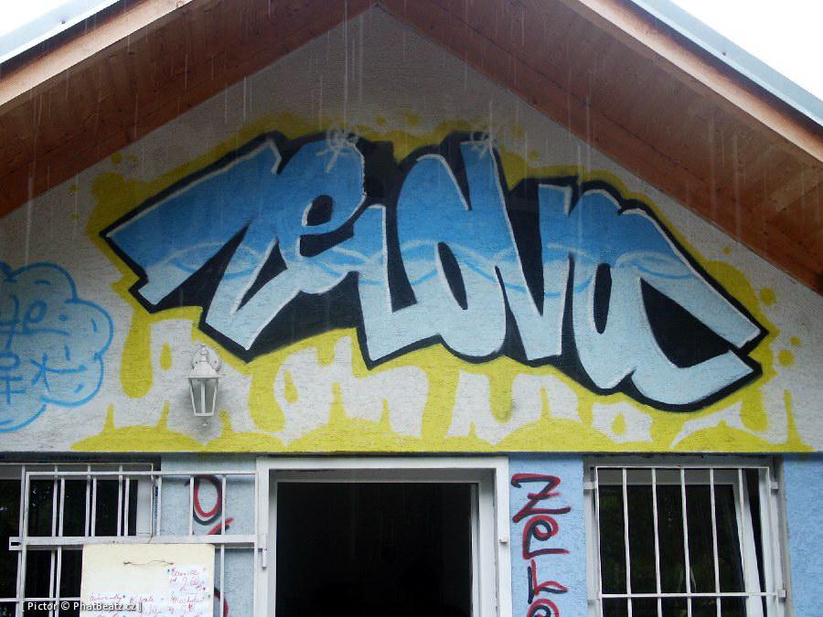 Senec_06