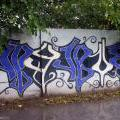 Senec_40