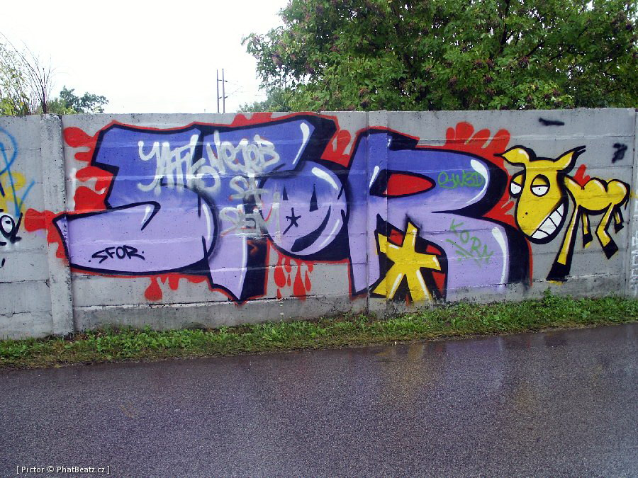 Senec_47