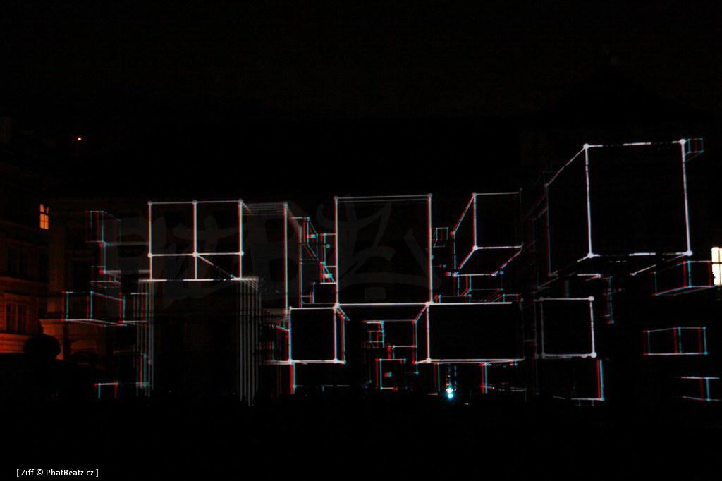 Signal_2013_51