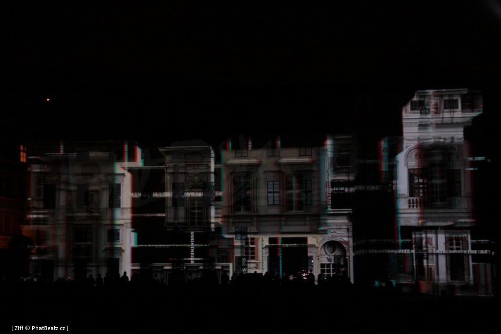 Signal_2013_56