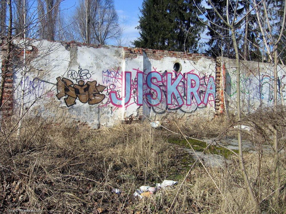 Sodovkarna_14